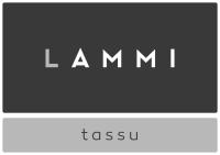 Lammi-Perustus