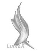 LumoX