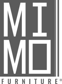 Mimo Furniture