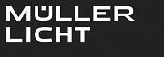 Muller Licht