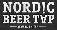 Nordic Beer Tap