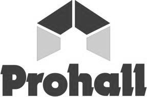 Prohall