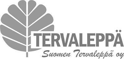 Suomen Tervaleppä