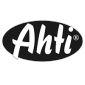 Ahti-puukko