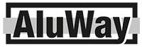 Aluway
