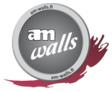 AM Walls