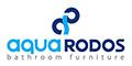 AquaRodos