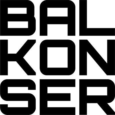 Balkonser