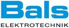 BALS Elektrotechnik