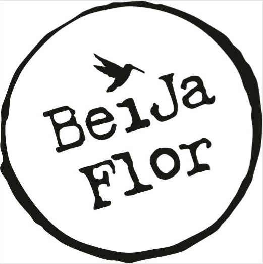 Beija Flor World