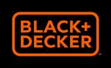 BLACK+DECKER