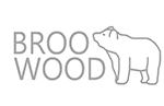 Broowood