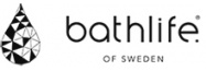 Bathlife