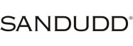 Sandudd