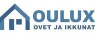 Oulux