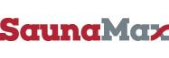 Saunamax