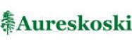 Aureskoski