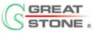 Greatstone