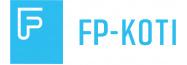 FP-Tuotteet Oy