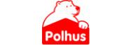 Polhus