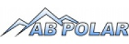 AB Polar