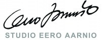 Studio Eero Aarnio