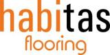 Habitas Flooring