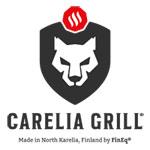 Carelia Grill