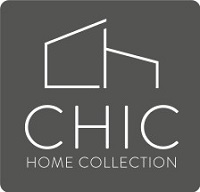 Chic Home