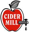 CiderMill