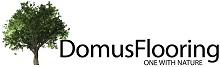 DomusFlooring