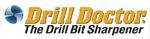 Drilldoctor