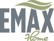 Emax Home