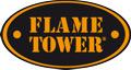 FlameTower