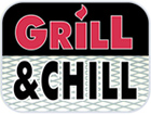 Grill&Chill