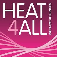 Heat4All