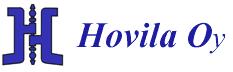 Hovila