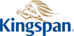 Kingspan Eristeet