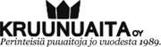 Kruunuaita