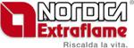 LaNordica-Extraflame