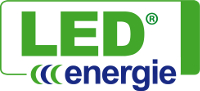 LED Energie