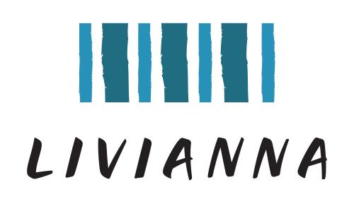 Livianna