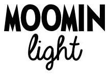Moomin Light