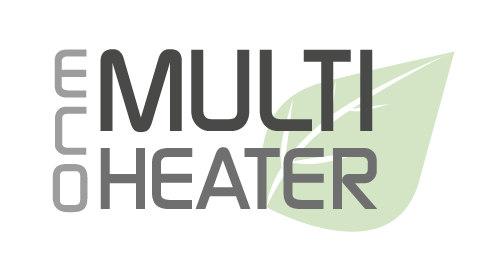 Multiheater
