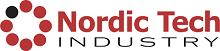 Nordic Tech