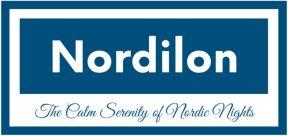 Nordilon