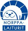 Norppa