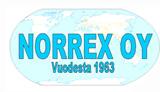 Norrex