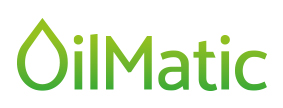 OilMatic