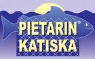 Pietari